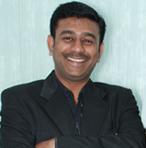 Dr.Vasan