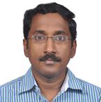 Dr.Yuvaraj